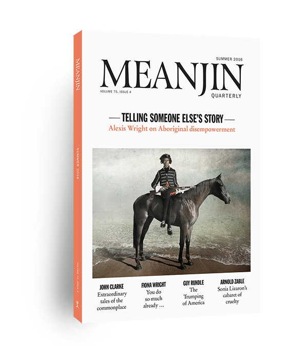meanjin_summer2016_3d